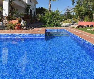 Anímate y vuelve a disfrutar de tu piscina.