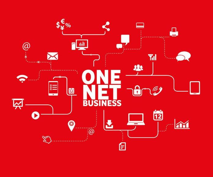 OneNet