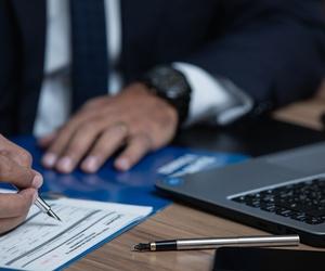 ¿Qué es un despido improcedente?