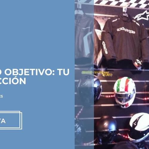 Venta y reparación de motos en Donostia / Boxes R Motos Donostia