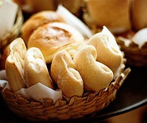 Panadería Miguel