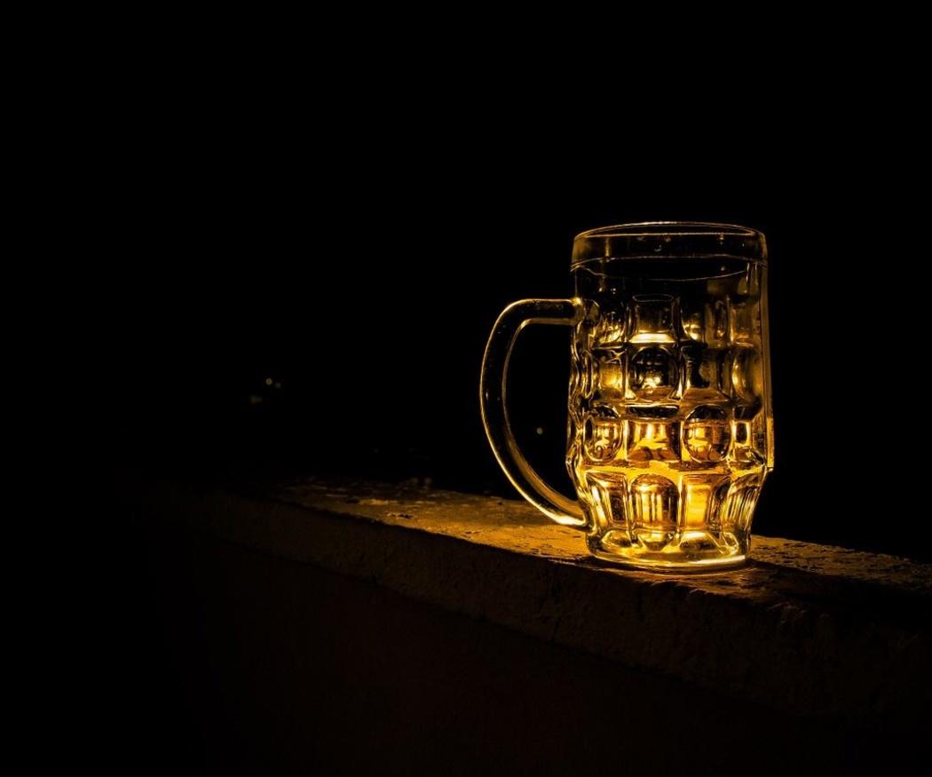 La cerveza, una bebida refrescante y con múltiples beneficios