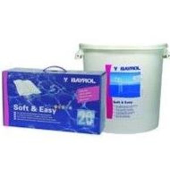 Productos para piscinas: Productos y servicios de Ferretería Cid Piscinas