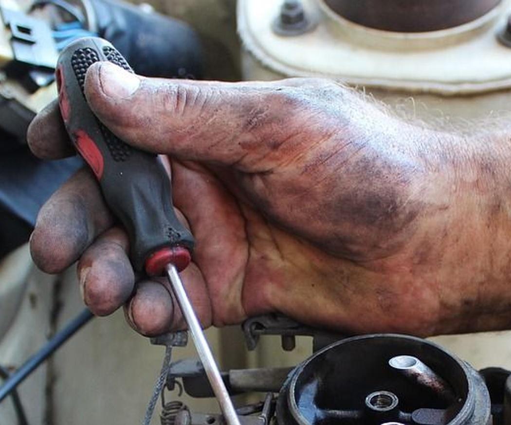 La importancia del mantenimiento y cuidado del vehículo