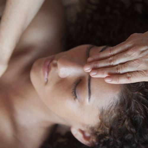 Clínica de terapias naturales