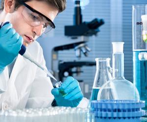 Todos los productos y servicios de Laboratorios de análisis de alimentos: Asial