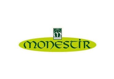 Productos Monestir