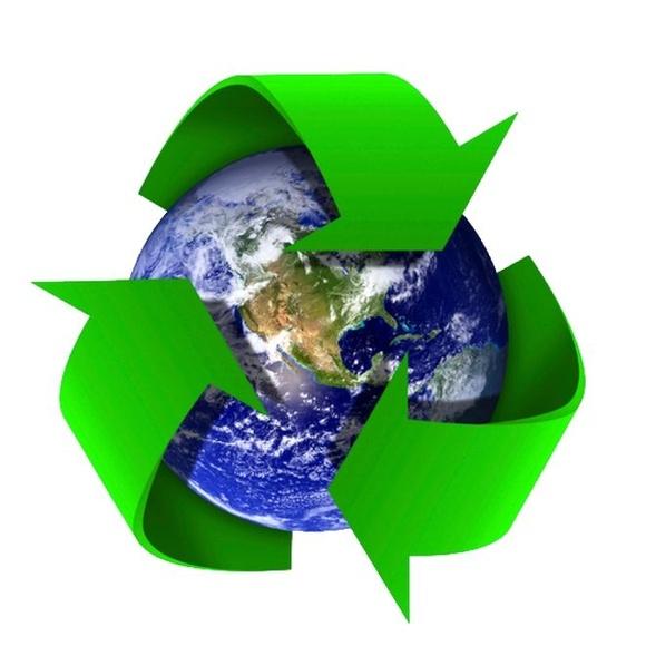 Gestión de sistemas Medioambientales: Servicios de Perito Pablo Cicuéndez