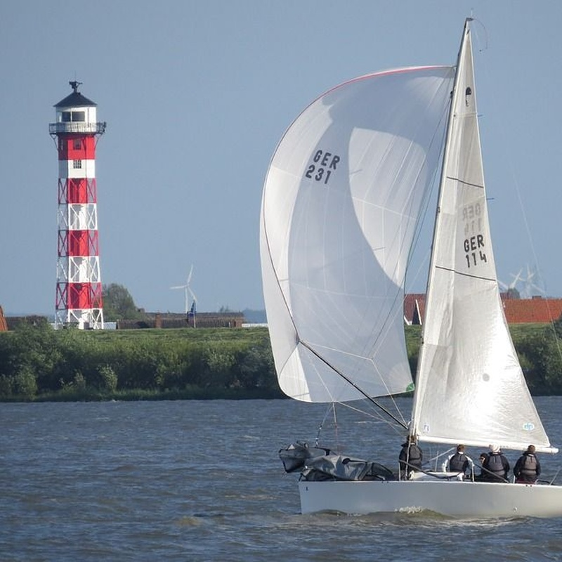 Electricidad naval para embarcaciones de recreo: Servicios de Instalaciones Electroguer
