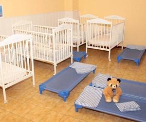 Escuela infantil desde los 4 meses en Palma de Mallorca