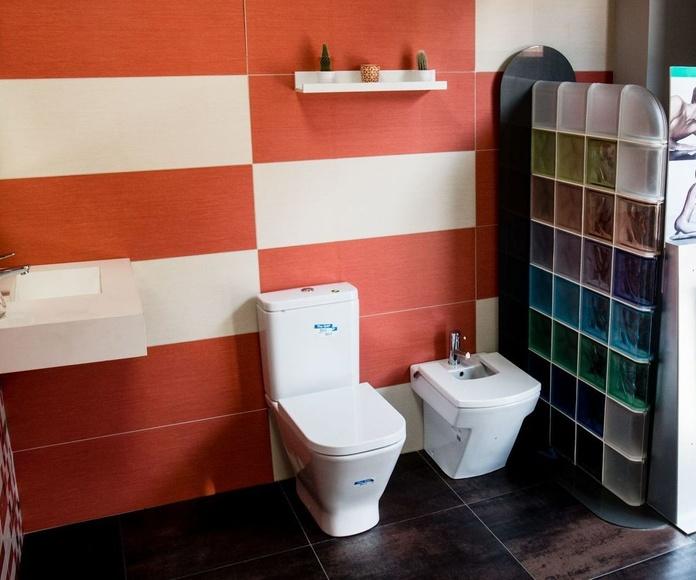 Instalaciones de fontanería, reparación fontanería