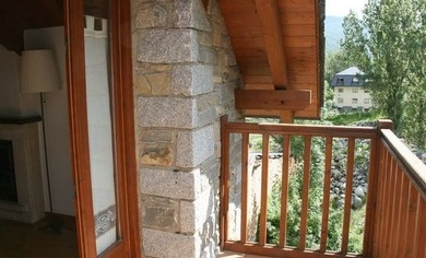 Alquileres apartamentos Huesca