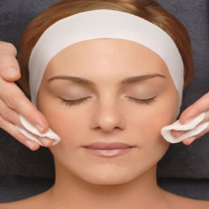 ¿Por qué los psicólogos recomiendan tratamientos de belleza en algunas ocasiones?