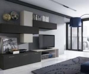 Muebles baratos en Málaga