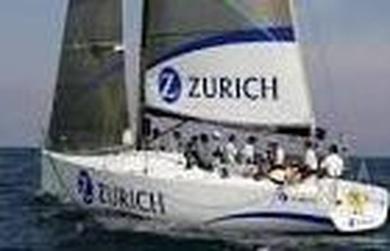Zurich recomienda no divulgar en las redes sociales los planes de vacaciones. Jose Antonio Martín Gr