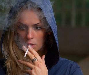 Dejar de fumar con hipnosis