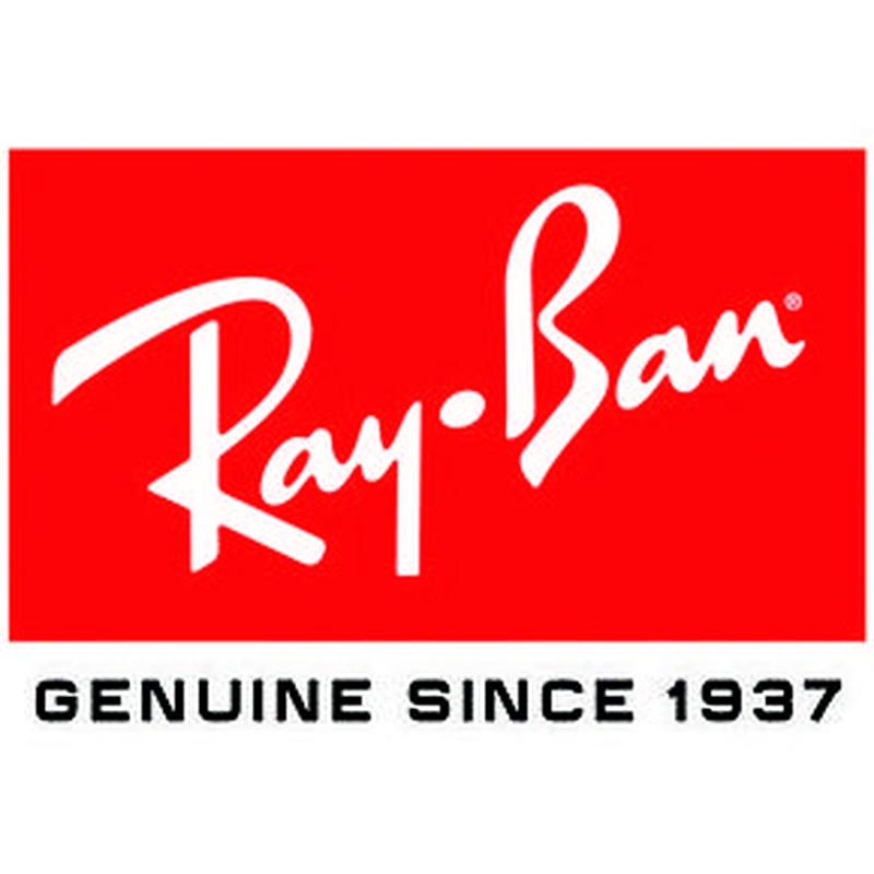 Ray-Ban: CATÁLOGO de Centro Óptico Villasan