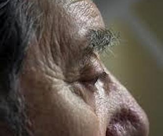 PSICOLOGIA ADULTOS / ENFERMEDADES RARAS: Catálogo de Consulta De Psicología Mercedes Cañadas