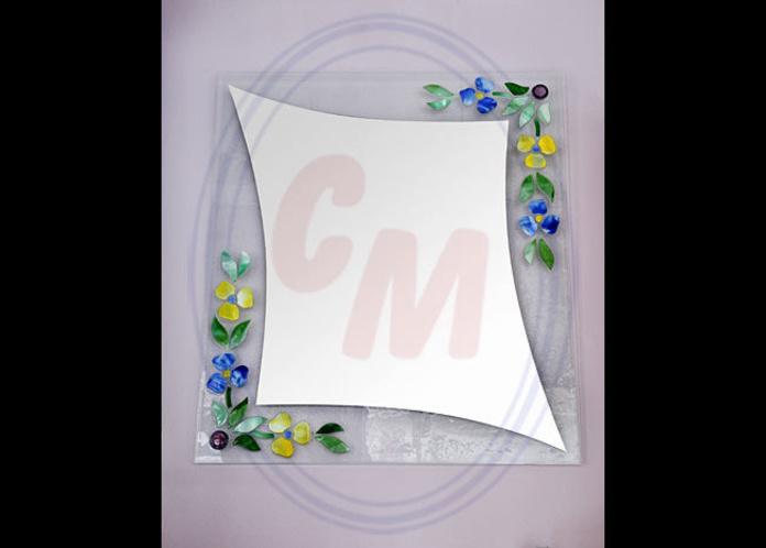 Espejos Madrid: Productos  de Cristalera Madrileña
