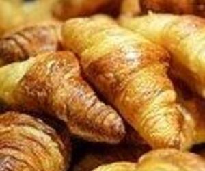 Todos los productos y servicios de Panaderías: Panadería Pastelería Aller