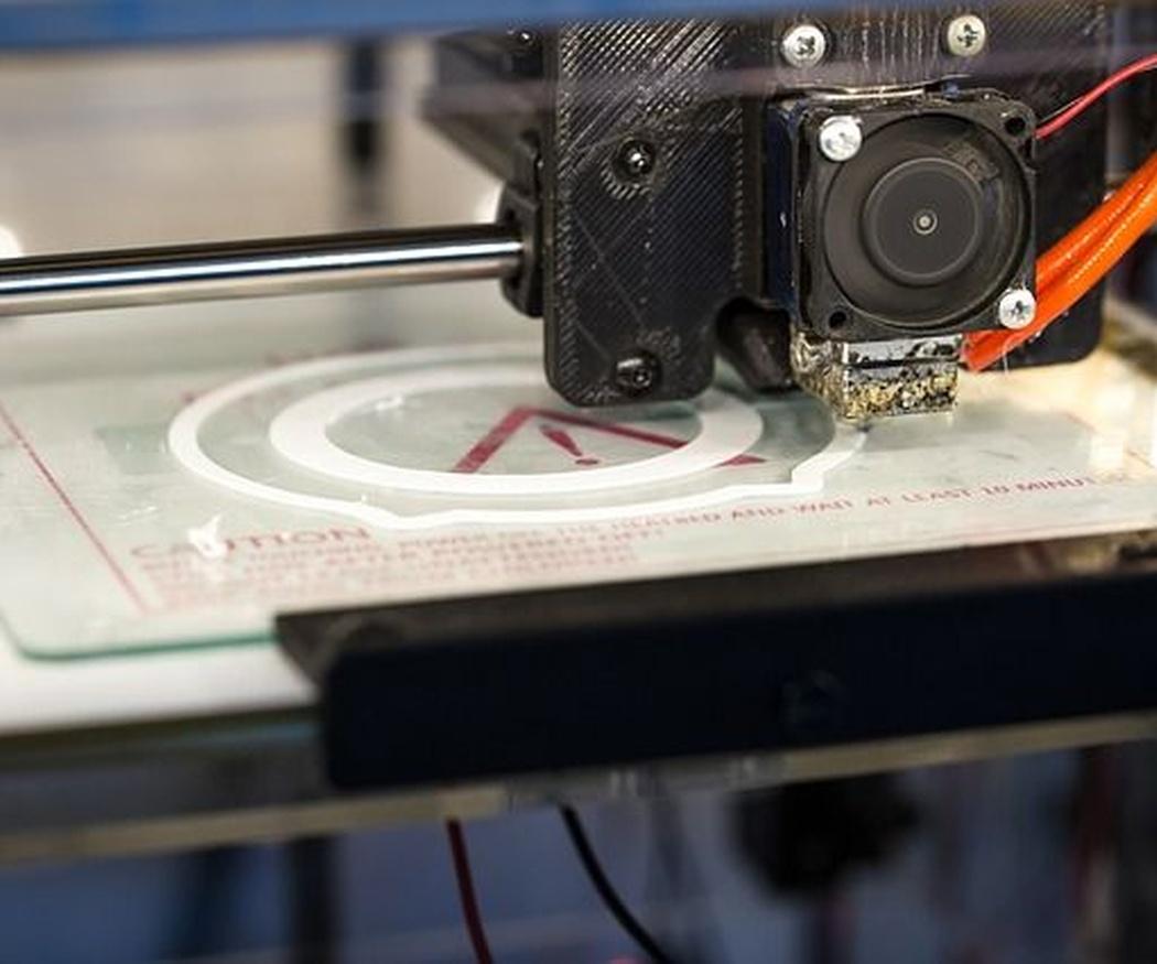 Ideas para tu impresión digital
