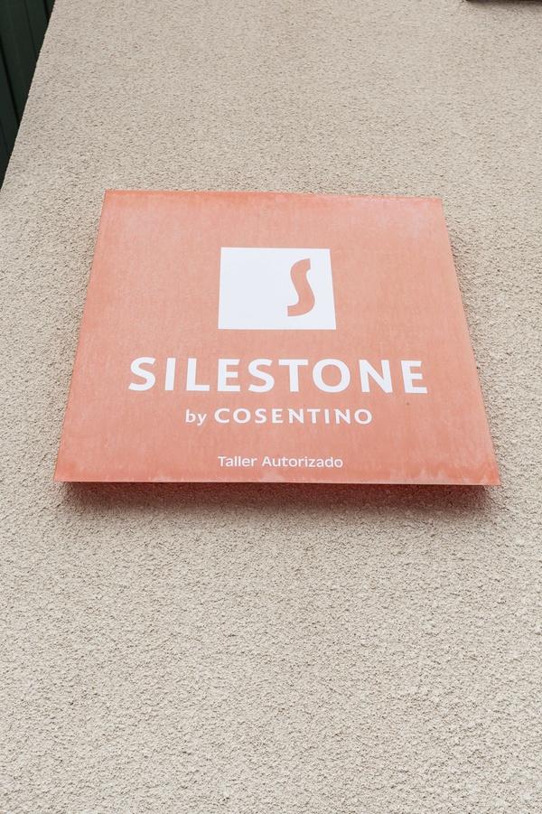 Encimeras de Silestone en Barcelona