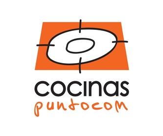 Cocinas: Servicios de Electrodomésticos Cober