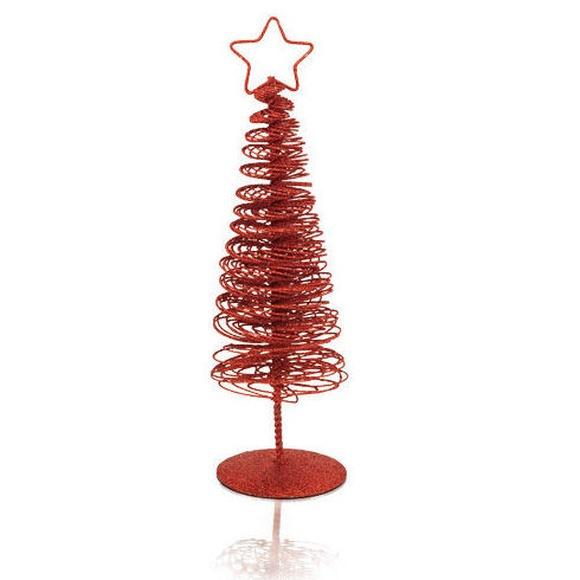Árbol Navidad Dido: Tienda on line de Klever