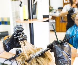 Disfruta de un pelo saludable con nuestros tratamientos capilares