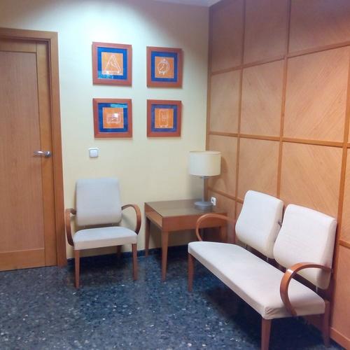 Asesorías de empresa en Xàtiva | Unión Asesores Xàtiva