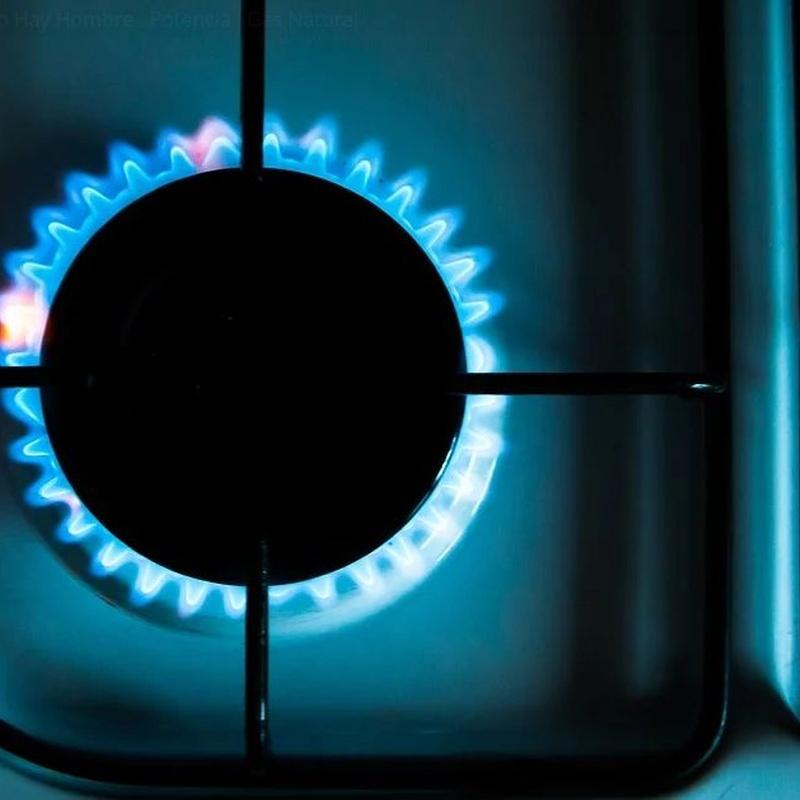 Instalaciones de gas: Servicios de Servicio Técnico Reparación de Electrodomésticos Tenerife