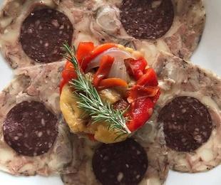 Restaurantes cocina de proximidad Premiá de Mar.