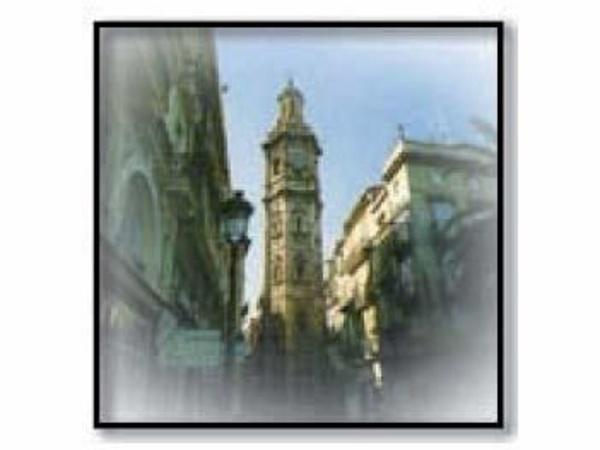 Loterías y apuestas en Valencia en Administración de Loterías nº 13 Pz. Santa Catalina, una de las más conocidas de la ciudad.