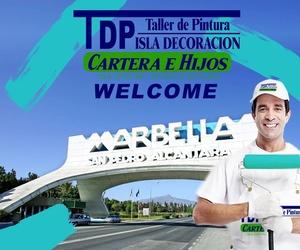 Ahora también en Marbella.!!!