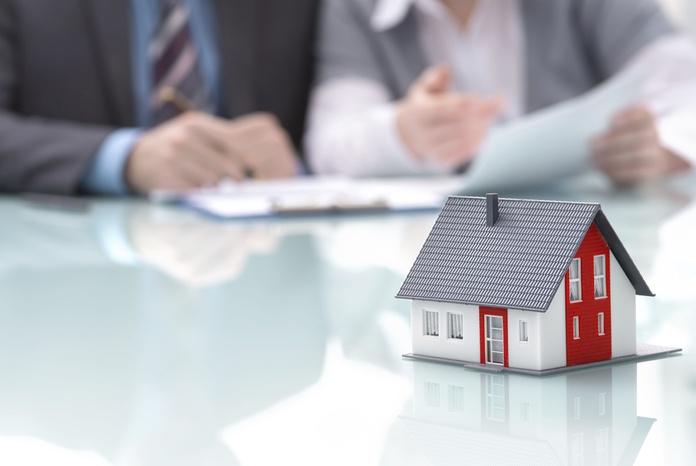 Nueva Ley Crédito Inmobiliario