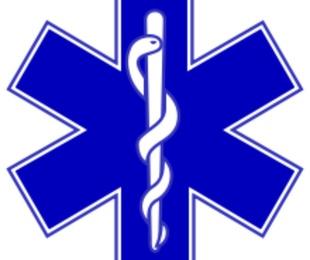 Historia de las ambulancias