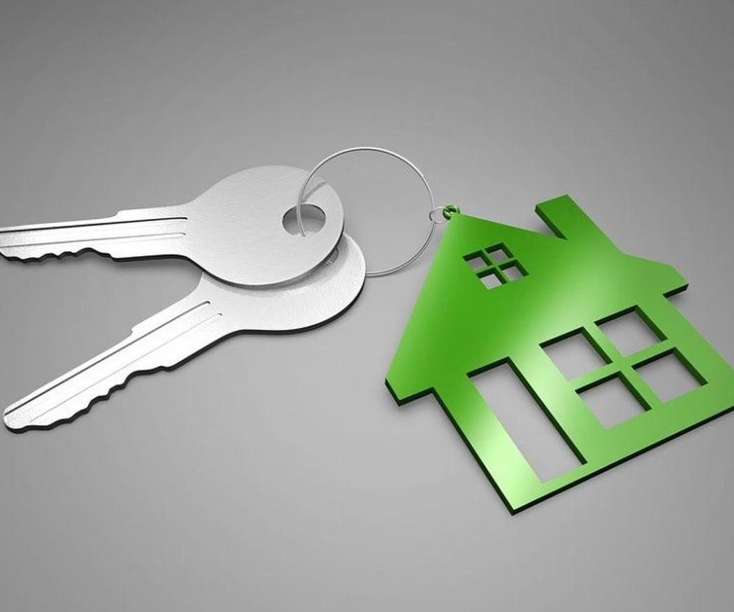 Pautas fundamentales antes de vender un piso
