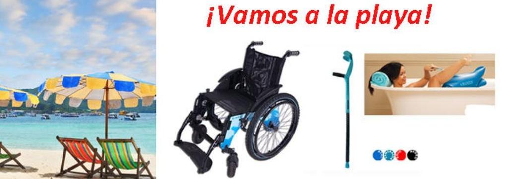 Ortopedia en Lugo | Plaza Ferrol