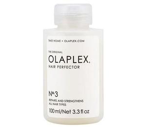 OLAPLEX Nº3 HAIR PERFECTOR 100 ML