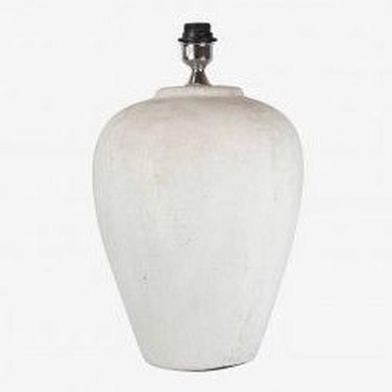 Lámpara QQ 3001203: Catálogo de Ste Odile Decoración