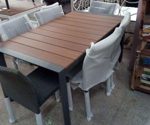 Recogida de muebles Castellon