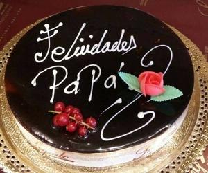 celebremos el día del Padre