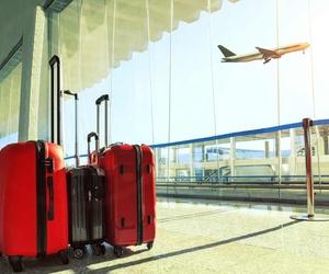 ¿Por qué hemos de reservar con antelación los traslados a un aeropuerto?