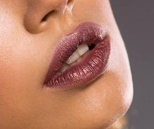 Aumento de labios Gijón