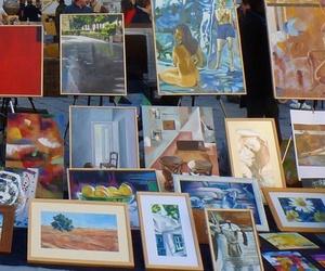 Servicios para encuentros artísticos en Valencia