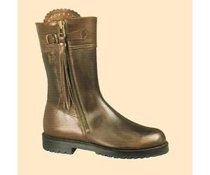 Calzado: Calzados Malaca