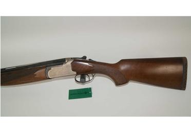 Escopeta Superpuesta Lamber Ref. 8995
