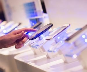 Venta Iphone y Xiaomi