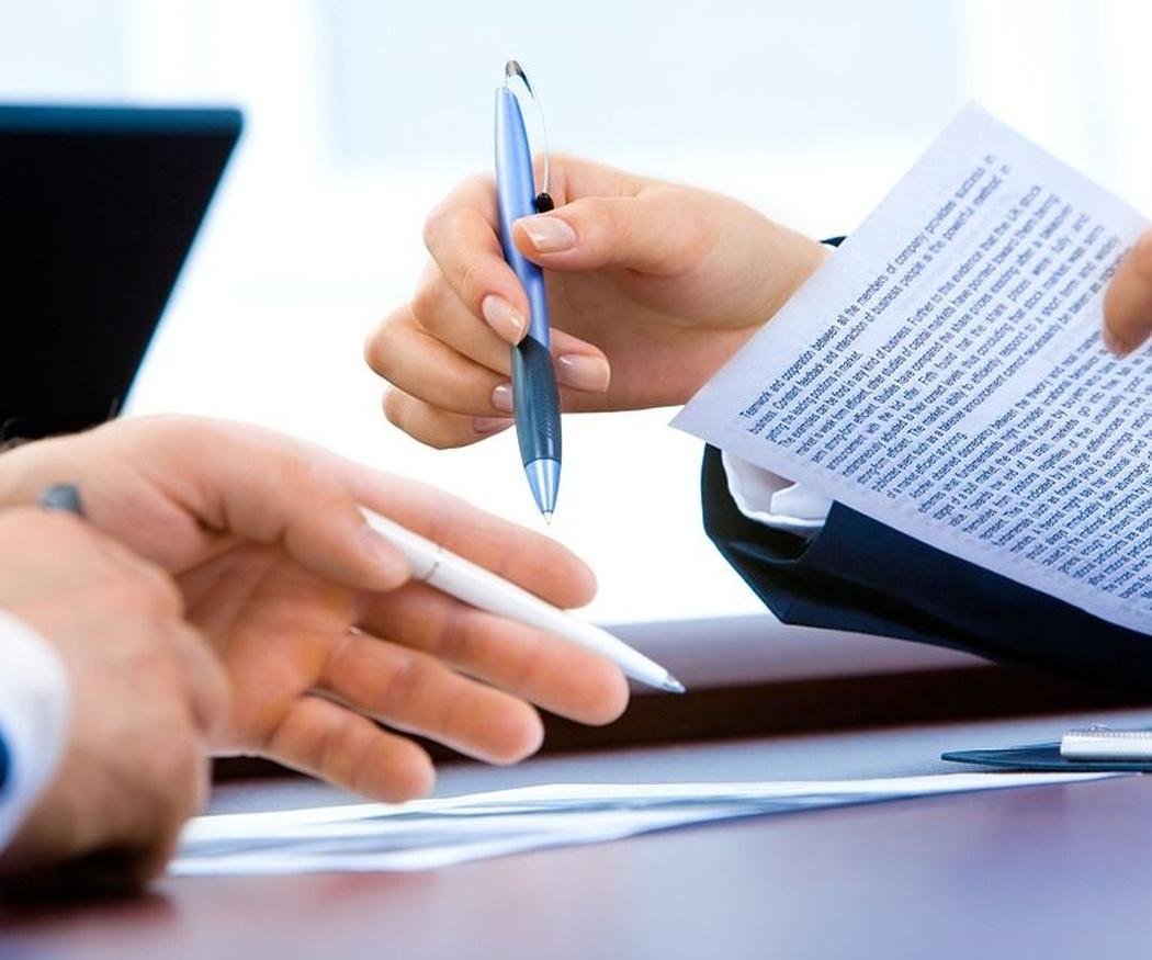 ¿En qué consisten los contratos de formación?