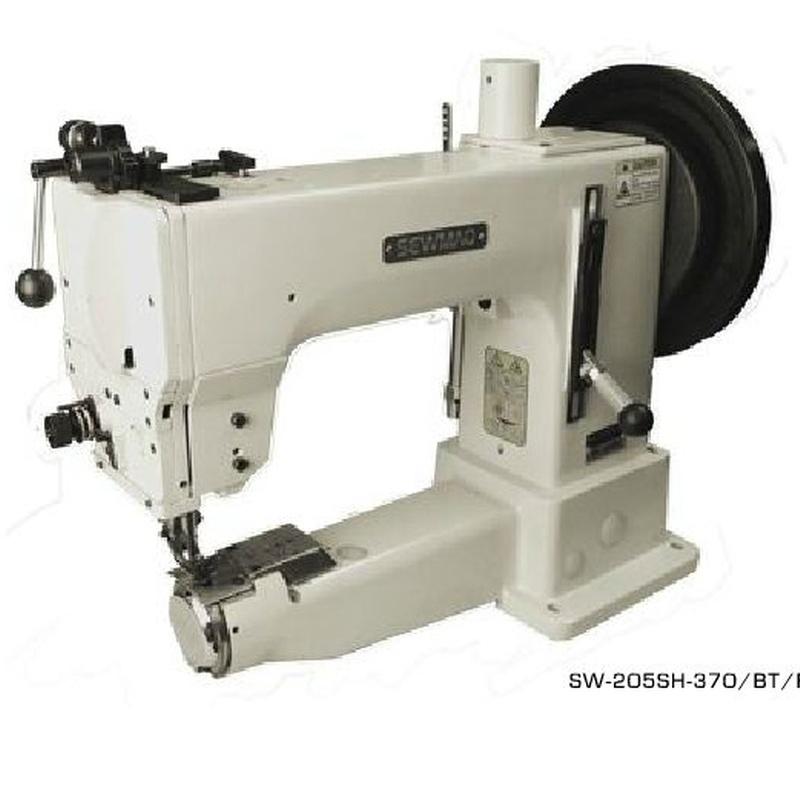 Máquinas pesadas lanzadera: Productos de Cotexma